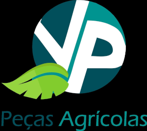 VP Peças Agrícolas